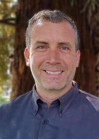 Dr. David McLaren, Senior Vice President of Engineering, Liquid Robotics