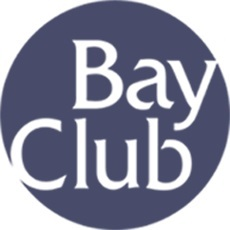 VeloCloud, SD-WAN, WAN Virtualization, Hybrid WAN, MPLS, The Bay Club, hospitality