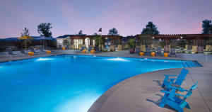 brookfield residential, audie murphy ranch, the plunge, new homes menifee, dakota, province,