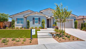 spencer's crossing, brookfield residential, juniper, sycamore, nectar, new homes murrieta, amenities