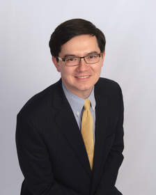 Pittsburgh Facial Plastic Surgeon Dr. Paul L. Leong