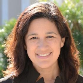 Cristina Hernandez Joins The Long Law Group, PC to Head Up Its New Litigation Practice Group