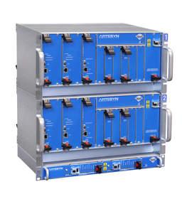 ControlSafe(TM) Platform (CSP)