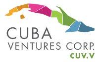 Cuba Ventures Corp.