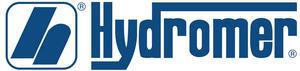 Hydromer, Inc.