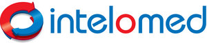 InteloMed, Inc.