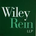 Wiley Rein LLP