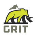 Grit Digital Health