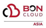 BON Cloud