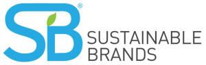 SustainRWorld