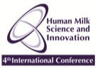 International Conference on Human Milk Science & Innovation