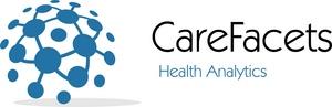 CareFacets