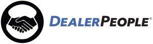 DealerPeople