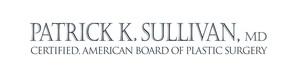 Patrick K. Sullivan, MD, FACS