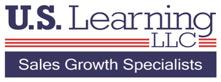 U.S. Learning