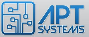 APT Systems Inc.