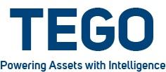 Tego Inc.