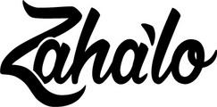 Zahalo