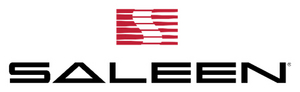 Saleen Automotive, Inc.