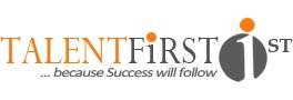 TalentFirst