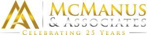 McManus & Associates