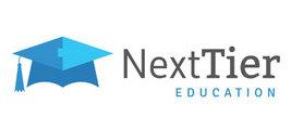 NextTier