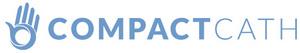 CompactCath, Inc
