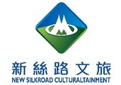 New Silkroad Culturaltainment Limited