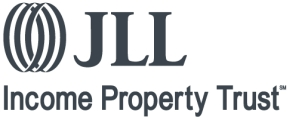 JLL Income Property Trust