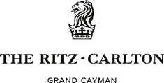 The Ritz-Carlton Grand Cayman