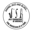 The Jazz Foundation of America