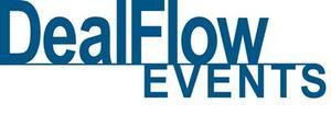 DealFlow Media, Inc.