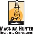 Magnum Hunter Resources