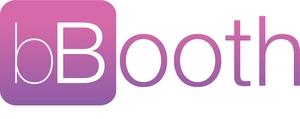 bBooth Inc.