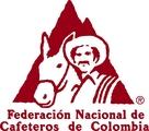 Federacion Nacional de Cafeteros