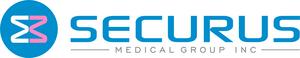 Securus Medical Group