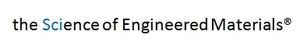 SCI Engineered Materials, Inc.