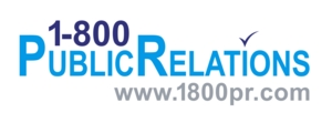 1-800-PublicRelations, Inc.