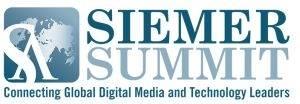 Siemer and Associates