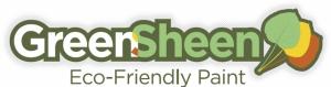 GreenSheen
