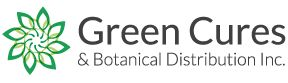 Green Cures & Botanical Distribution, Inc.