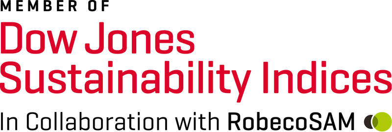 AMD Recognized by Dow Jones Sustainability Index for Corporate Sustainability Leadership