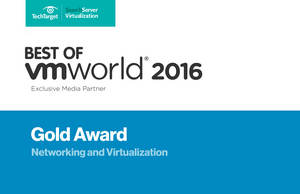 VeloCloud, SD-WAN, channel, WAN Virtualization, Hybrid WAN, MPLS, VMworld, VMware