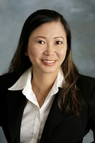 Mountain View Dentist Dr. Donian Shen