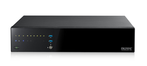 Promise Vess A2330 NVR storage server