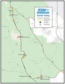 Elemica Participates in JDRF Rides