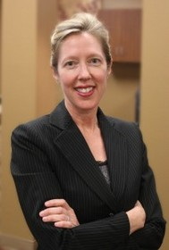 Las Vegas Ophthalmologist Dr. Helga F. Pizio