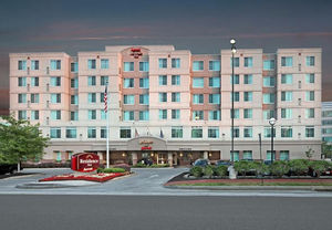 Visit Residence Inn Philadelphia Conshohocken and enjoy Philly style treats
