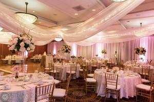 Minneapolis wedding venue