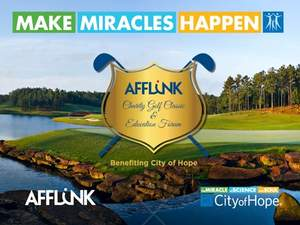 afflink_golf_tournament_city_of_hope